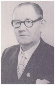 Edvin Egir