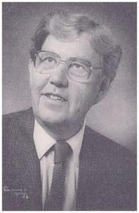 Karl-Edvin Egir