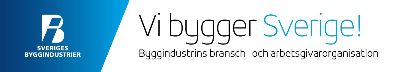 Egirs Bygg